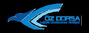 ozdorsa-logo