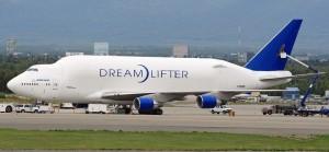 Atlas_Air_747_Dreamlifter_at_ANC